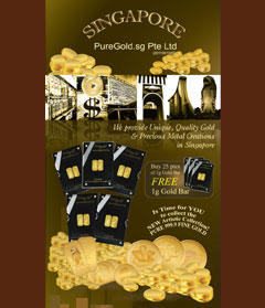 coin fair pure gold